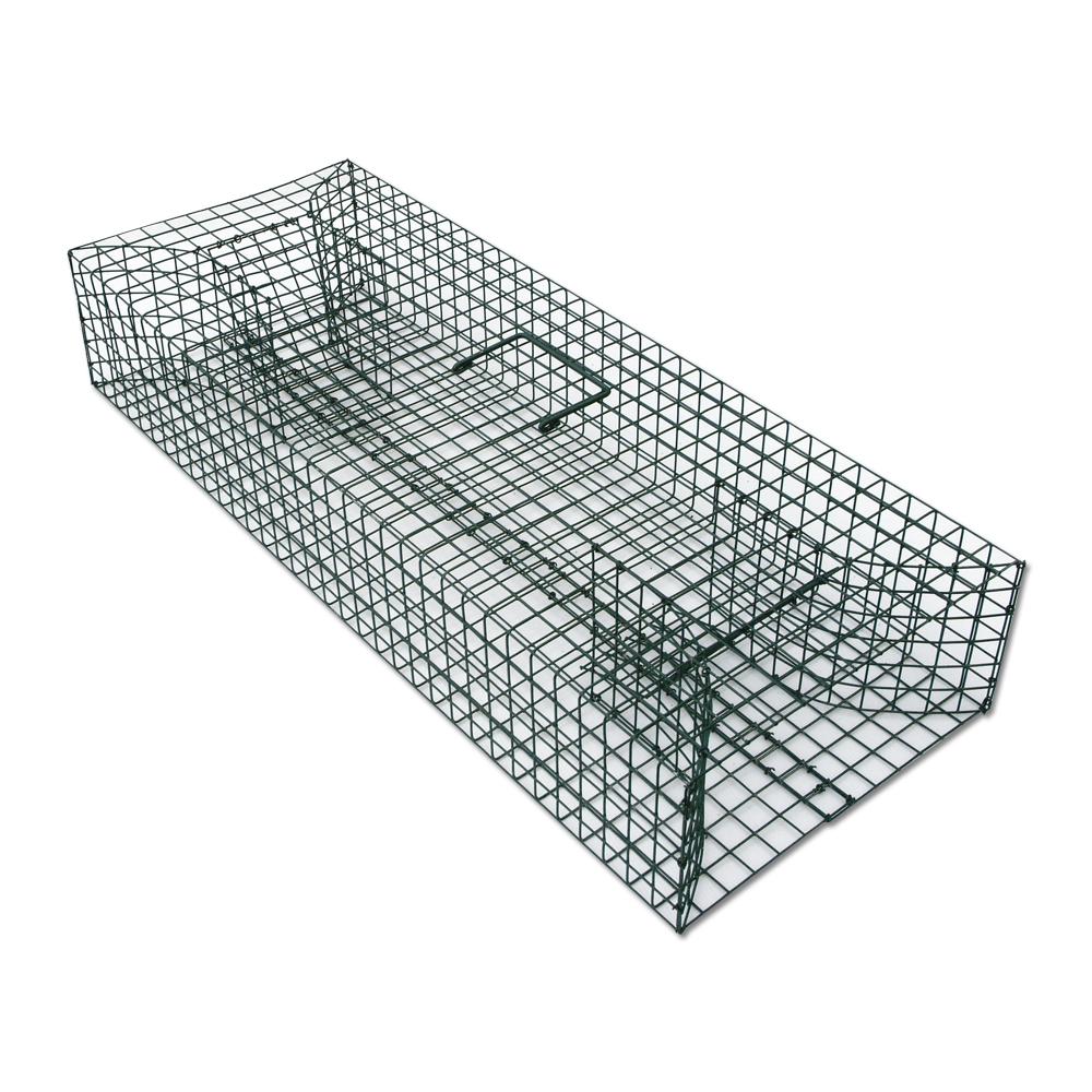 ducatillon nasse rats musqu s pi ges et r pulsifs. Black Bedroom Furniture Sets. Home Design Ideas