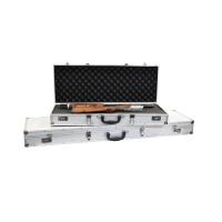 Mallettes Aluminium Fusil/Carabine