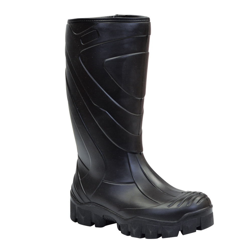 Botte hiver grand froid 44