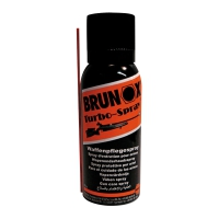 Spray d'Entretien Brunox®