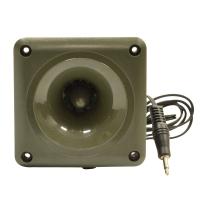 Haut-parleur 30 watts