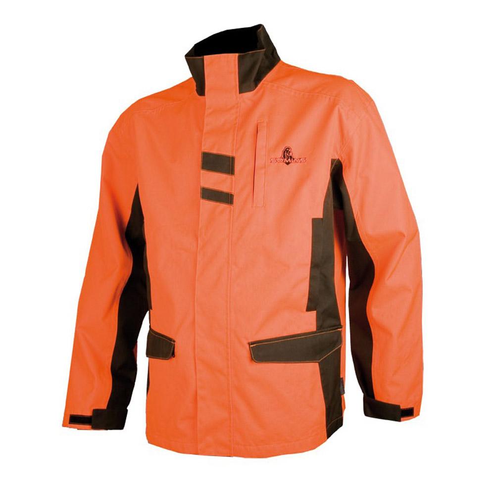 Vêtements et chaussants, ducatillon : veste anti ronce enfant ...