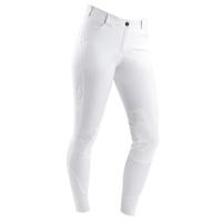 Pantalon d'équitation femme