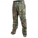 Pantalon camo 3DXG multi poches