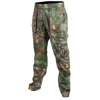 Pantalon léger multipoches Treeland® camo 3DXG