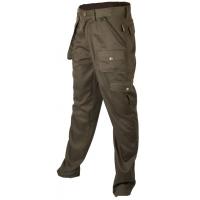 Pantalon léger multipoches Treeland®