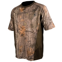 Tee-shirt Somlys® camouflage 3DX