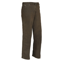 Pantalon marron Verney-Carron®