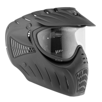 Masque de paintball