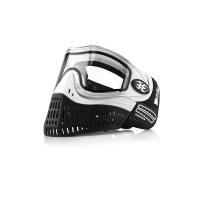 Masque de paintball Empire
