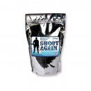 2500 billes airsoft 6mm Shoot Again® 0,32g