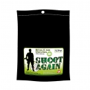 25 kg billes airsoft 6mm Shoot Again® Bio 0,20g / 0,25g