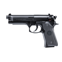 Réplique Pistolet Beretta® M9 World Defender