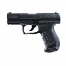 Pistolet Co² Walther®