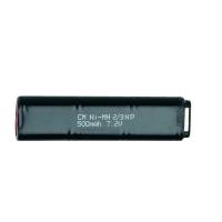 Batterie de rechange pour pistolet CZ99