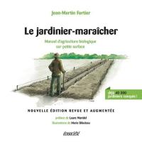 Le Jardinier-Maraicher