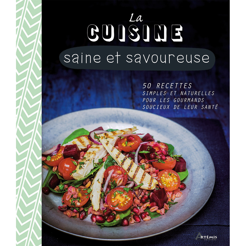 Ducatillon la cuisine saine et savoureuse cuisine for Ducatillon cuisine