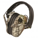 Casque de protection camo