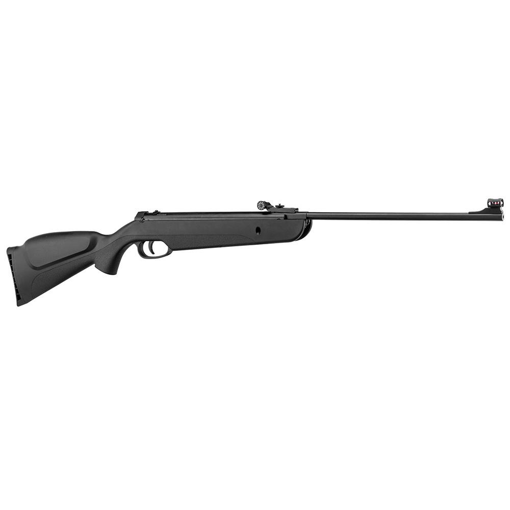 ducatillon carabine plomb air comprim beeman qb 22 calibre 4 5 mm tir de loisir. Black Bedroom Furniture Sets. Home Design Ideas