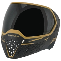Masque de paintball evs