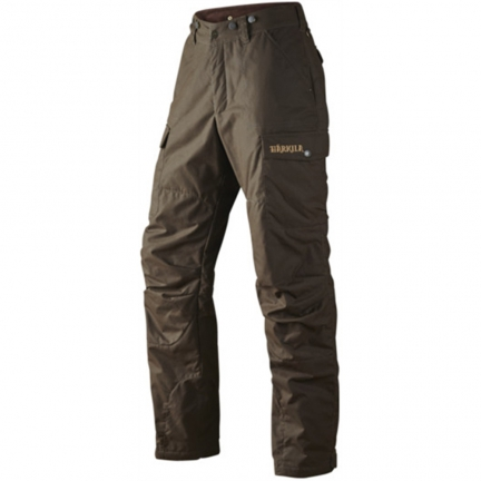Pantalon Dvalin Insulated T42 (harkila T48)