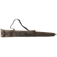 Fourreau en cuir Harkila® 135cm