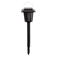 Lanterne anti moustiques