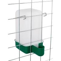 Abreuvoir de cage 1L