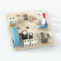 Thermostats pour couveuses