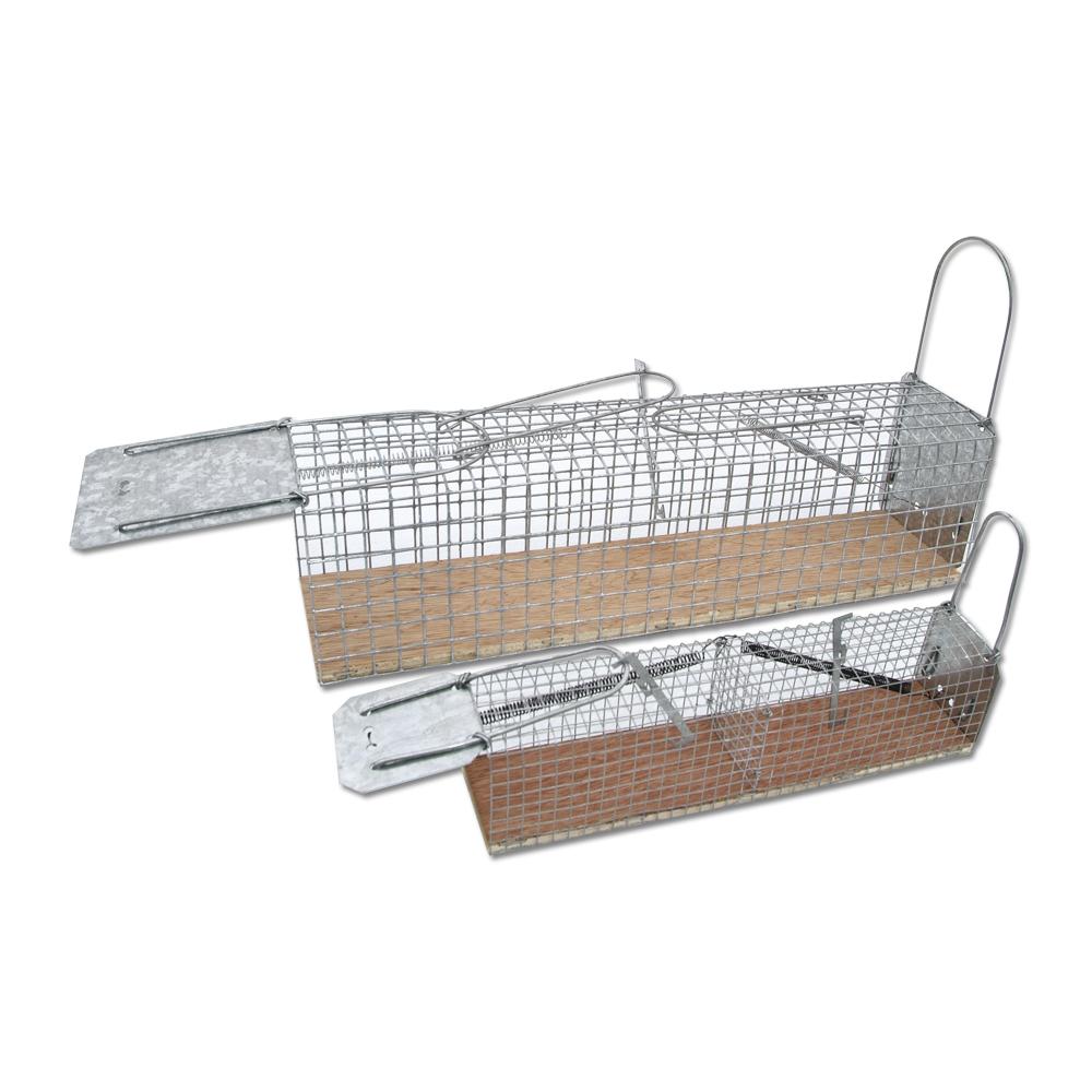 ducatillon pi ge cage rat pi ges et r pulsifs. Black Bedroom Furniture Sets. Home Design Ideas