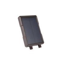 Panneau solaire et batterie pour PIE1009/PIE1010