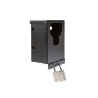 Boîtier sécurité avec cadenas pour PIE1009/PIE1010
