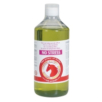 No stress 1litre