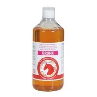Bronx Chevaux 1 litre