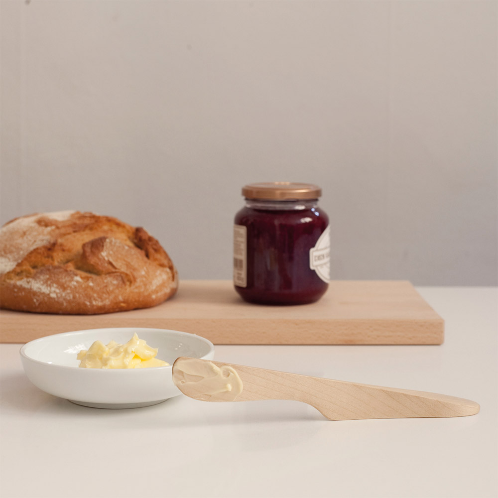 Tartineur 14 cm achat vente d 39 ustensiles de cuisine for Achat ustensile de cuisine
