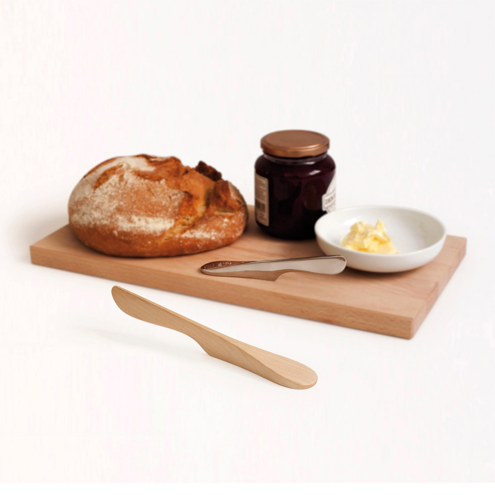 tartineur 14 cm achat vente d 39 ustensiles de cuisine. Black Bedroom Furniture Sets. Home Design Ideas