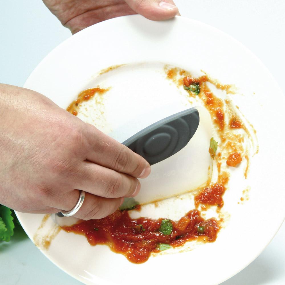Racloir en silicone achat vente d 39 ustensiles de cuisine for Achat ustensile cuisine
