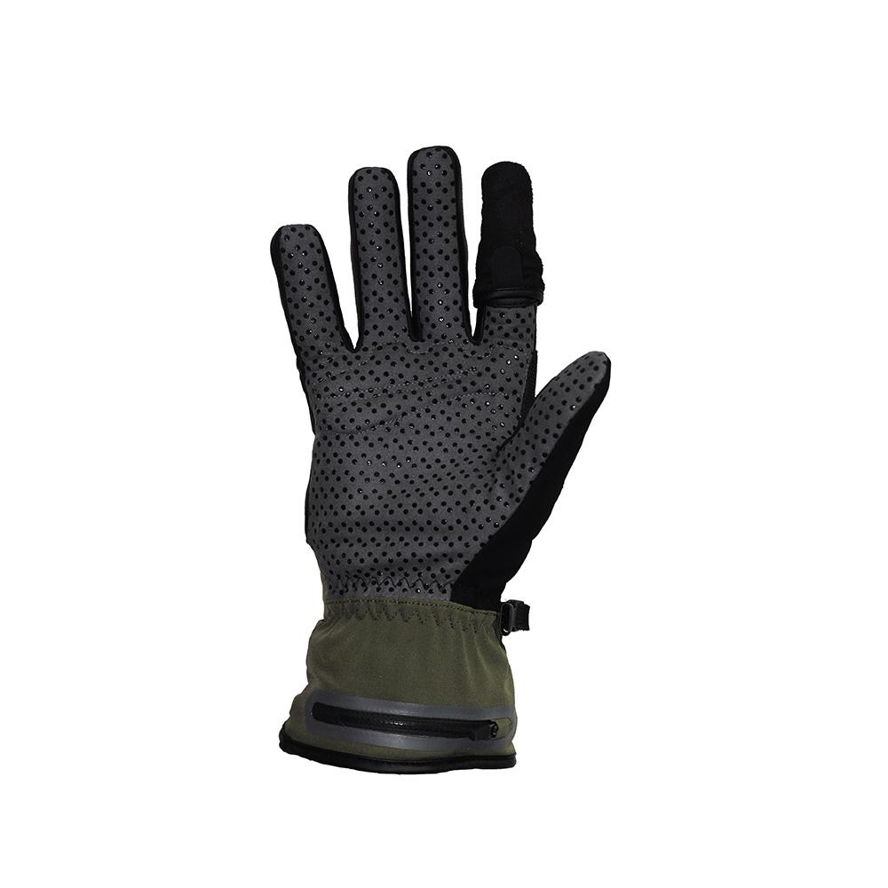 ducatillon gants de chasse chauffants 30seven chasse. Black Bedroom Furniture Sets. Home Design Ideas