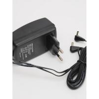 Chargeur pour batterie ion-lithium 30seven®
