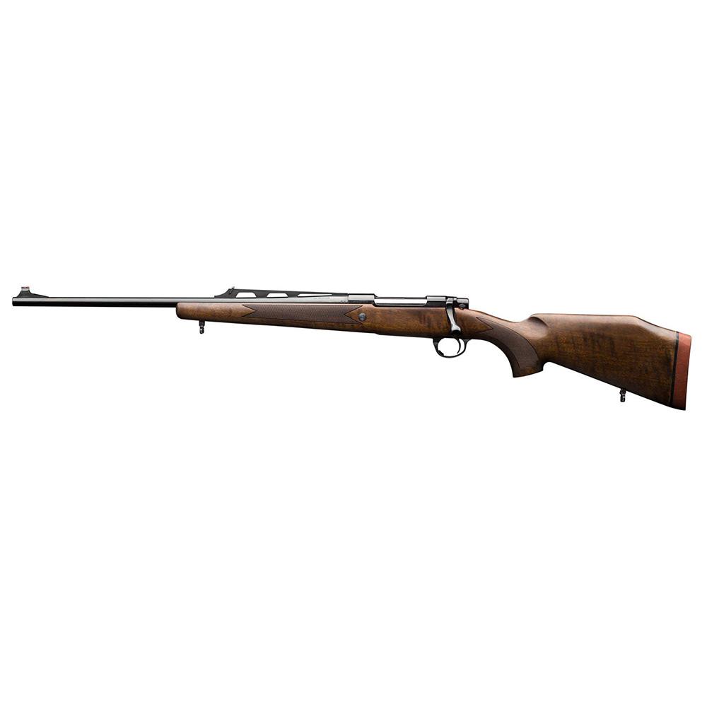 Carabine Gaucher RENATO BALDI® calibre 30-06 Springfield - Chasse -  Ducatillon