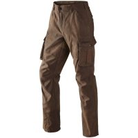 Pantalon Harkila PH Range