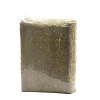 Ballot de foin 2.5kg