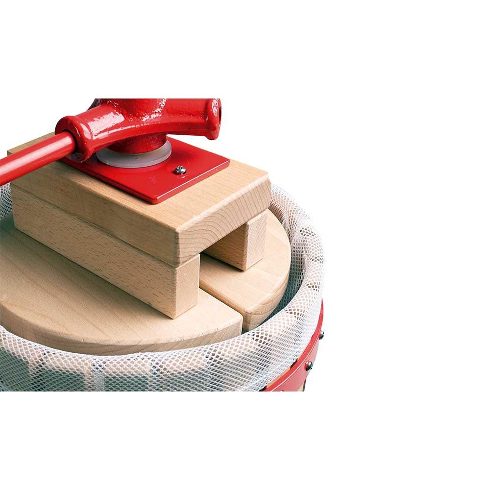 Pressoirs 6l achat vente de mat riel de cuisine for Achat de materiel de cuisine