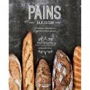 Pains, Complets, Classiques, sans Gluten