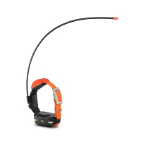 Collier de repérage Garmin® T5 Mini version F