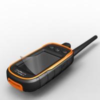 Protections d'écran antireflets pour GPS Garmin® Alpha 100