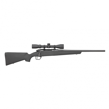 Carab Remington 783 synth 30-06 sprg + lunette