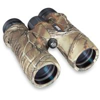 Jumelles Bushnell® Trophy 10x42 camouflage