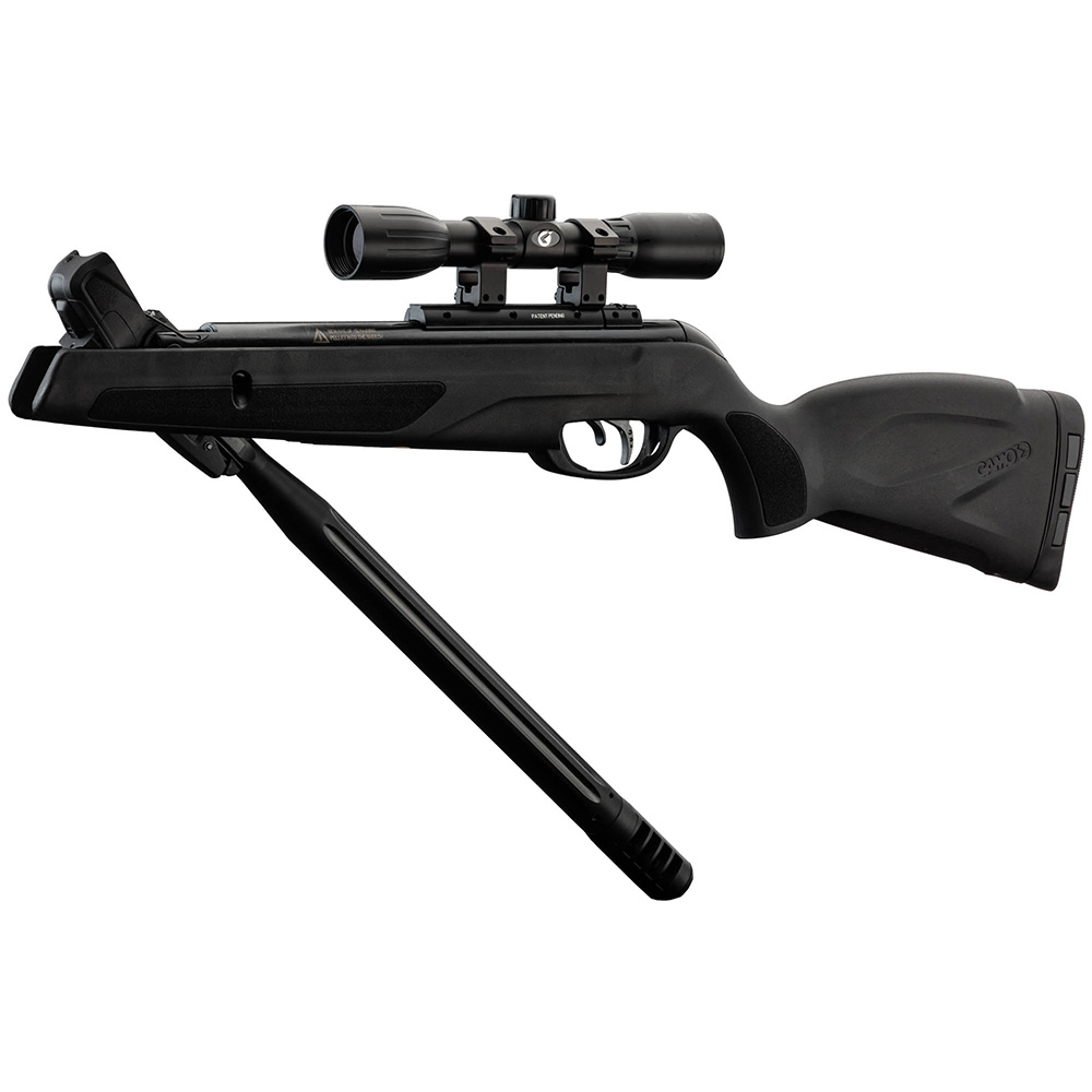 ducatillon carabine plomb air comprim 10 coups r p tition gamo replay 10x maxxim. Black Bedroom Furniture Sets. Home Design Ideas