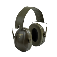Casque anti bruit Peltor® Bull's eye